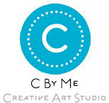C by Me – Creative Clothing and Art Studio