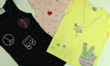 tops-with-designs